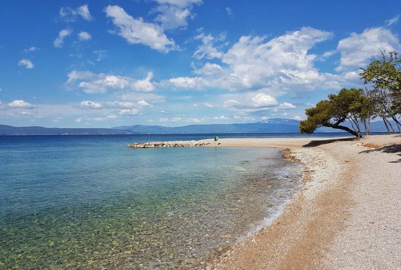 "Featured image for ""Wyspa Krk – Chorwacja"""