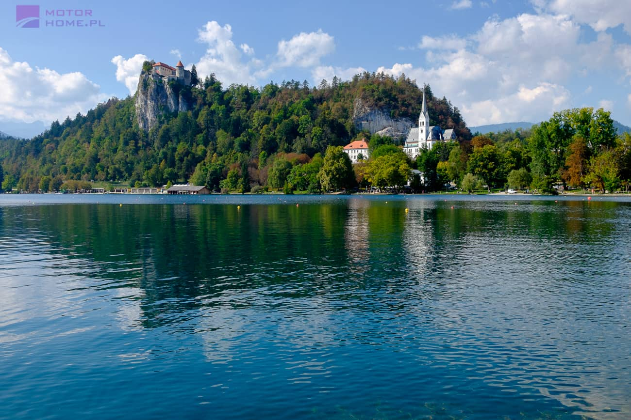 "Featured image for ""Kamperem po Słowenii"""