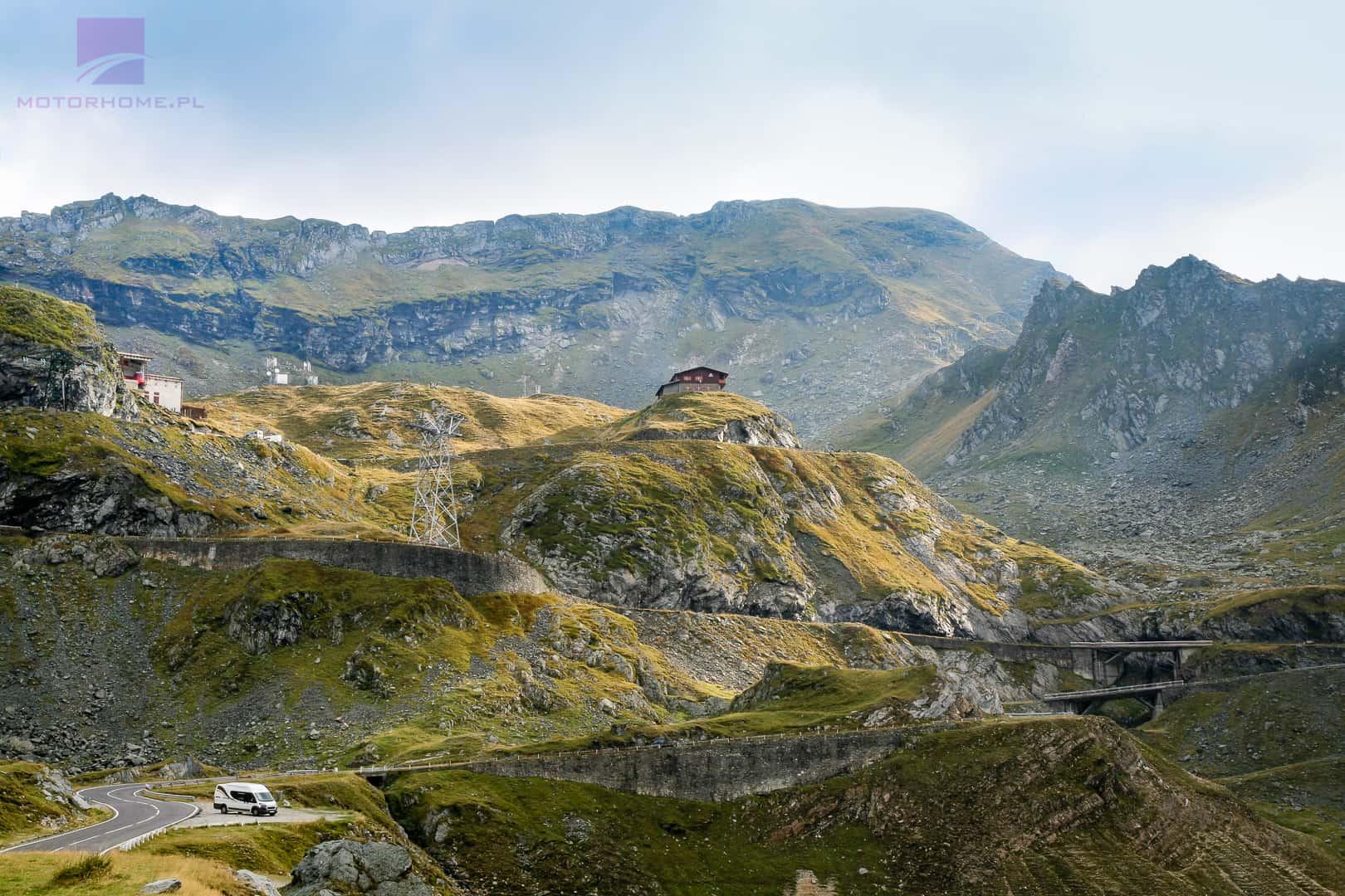 """Featured image for """"Kamperem do Rumunii"""""""