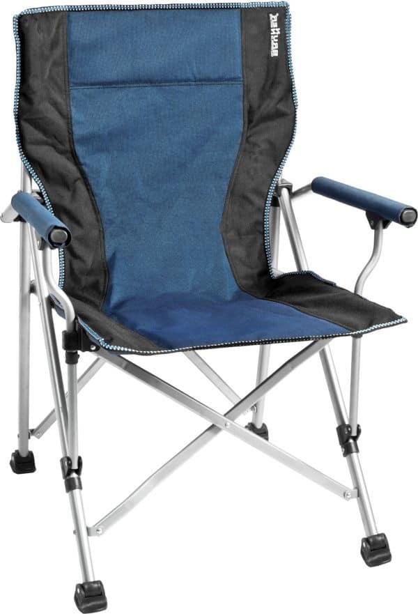 krzesło raptor brunner